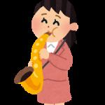 suisougaku_saxophone2